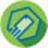 FileOptimizer(文件批量压缩工具) v13.0.0.0绿色免费版