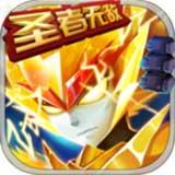 赛尔号超级英雄ios版 v3.0.1官方版