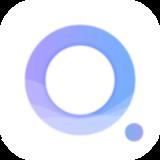 搜加浏览器安卓版 v3.1.13官方版