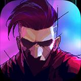 英雄就是我安卓版 v1.0.2官方正式版