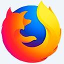 火狐量子浏览器官方版 v63.0 32/64中文版