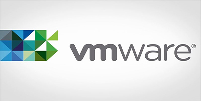 VMware虚拟机金尊真人娱乐大全