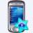 新星3GP手机视频格式转换器(3gp视频格式转换器) v9.9.0官方版