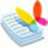 pdf shaper professional(专业pdf转换器) v8.5中文绿色专业版