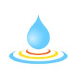 心灵图译安卓版 v1.1.0官方版