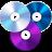 WinCDEmu(迷你虚拟光驱) v4.1官方版