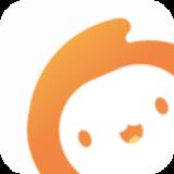 趣片安卓版 v1.1.26官方版