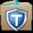 财付通安全控件 v2.0.3.0官方最新版