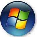 windows7旗舰版64位(集成SQL2008R2) 附激活密钥和安装教程