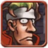 合金弹头无限币安卓版 v1.1.1修改版