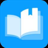 智慧书房ios版 v2.1.0官方版