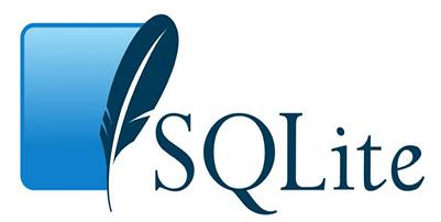 sqlite可视化工具