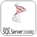 SQL Server 2008简体中文官方版(附安装图解教程)