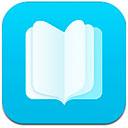 荣耀阅读安卓版 v8.1.2.302官方版