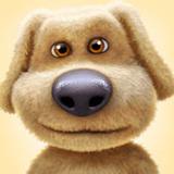 会说话的狗狗本ios版 v3.5.3官方版