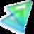 星空收藏夹(收藏夹管理工具) v2.0绿色版