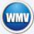 闪电wmv格式转换器 v10.7.0官方版