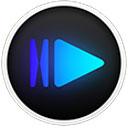 IINA Mac(mac万能视频播放器) v1.0.0