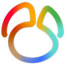 navicat premium for mac 破解版