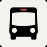 广州实时公交安卓版 v3.1.0官方版