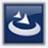 InstallShield 2015破解版(程序打包工具) v22.0特别版