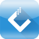 优慕课安卓版 v3.2.8官方版