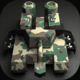 变形坦克安卓版 v1.0.11官方版下载