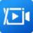 迅捷屏幕录像工具免费版 v2.0绿色版