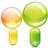 007出纳管理系统高级企业版 v18.5.3501