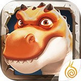 我的恐龙安卓版 v3.0.0官方版插图