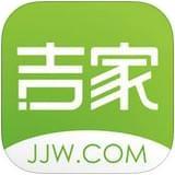 吉家网安卓版 v2.9.2官方版