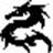 microkms神龙版官方版 v18.09.25去广告版