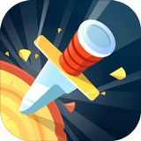 飞刀挑战(Knife Hit) v1.0.1苹果ios版