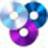 wincdemu绿色中文版(虚拟光驱软件) v4.0特别版