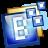 BitFonter(位图字体编辑器) v3.0.0.2708官方版