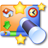 WinSnap(截图工具) v5.0.8绿色中文版