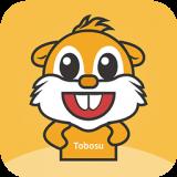 土拨鼠装修ios版 v4.2.3官方版