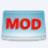 枫叶MOD格式转换器 v12.6.0.0官方版