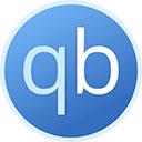 qbittorrent mac版(mac bt下载软件) v4.3.7