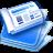 VentaFax(电话传真管理软件) v7.9.255.613官方版