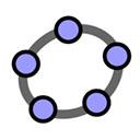 geogebra for mac v6.0.659