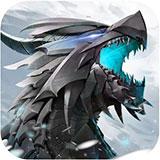 龙族血统安卓版 v1.0官方版