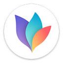 mindnode pro for mac中文破解版 v5.0.1