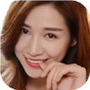 我的总裁女友安卓版 v1.1