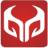 分析牛网销服务平台 v4.0.4官方版