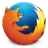 runningcheese firefox浏览器 v92.0正式版