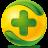 360cad病毒专杀工具2017 v1.01绿色版