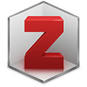 zotero mac版(文献管理工具) V5.0.44中文版