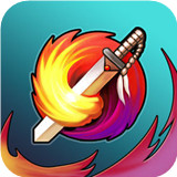 剑网3助手安卓版 v1.1.3官方版