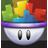 GameSalad Creator(游戏开发工具) v0.13.35官方版